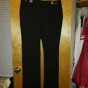 NY&C Pants